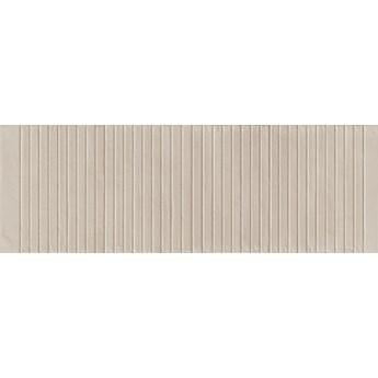 Terre Brick Natural 20x60 płytka ścienna