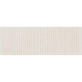 Terre Brick White 20x60 płytka ścienna