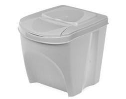 Kosz Do Segregacji Śmieci SORTIBOX Prosperplast Z pokrywą 20L