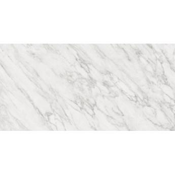 Terma White 60x120 płytki imitujące marmur