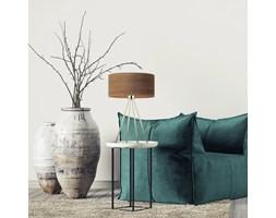 Lampka stołowa do salonu SIERRA ECO