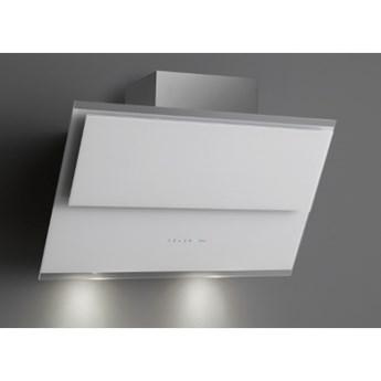 Okap przyścienny Falmec Verso NRS 85 Biały