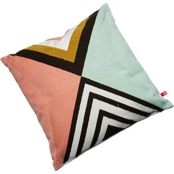 Poduszka  Taya
