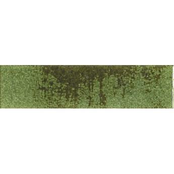 Cotto Wall Olive 7,4x29,75 płytka ścienna