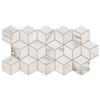 Rhombus Venato 26,5x51 płytki dekoracyjne