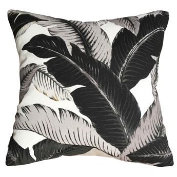 Poduszka dekoracyjna Bahama Dark 45 x 45 cm