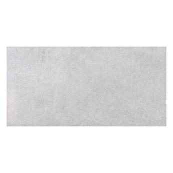 Glazura Odys Ceramstic 60 x 30 cm ciemnoszara 1,44 m2