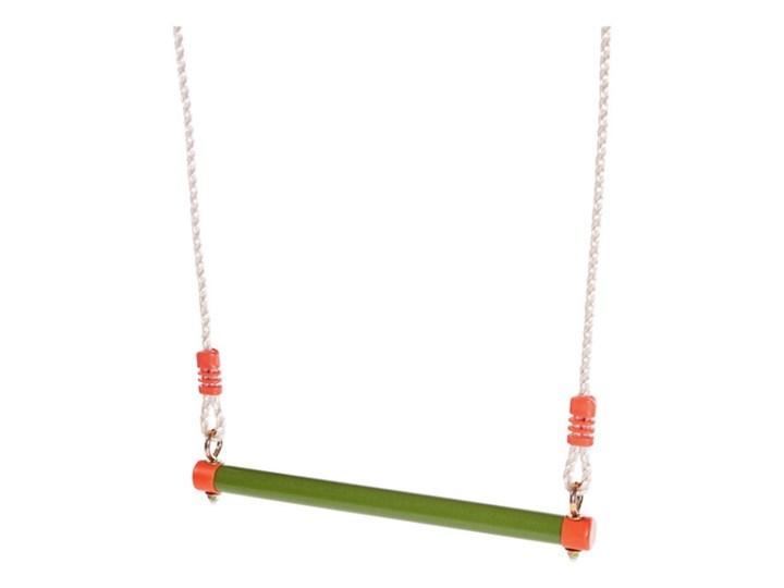 Huśtawka trapez 2/2,5 m Kategoria Huśtawki dla dzieci