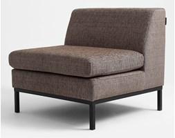 Sofa modułowa Customform AMBIENT- różne kolory tapicerki