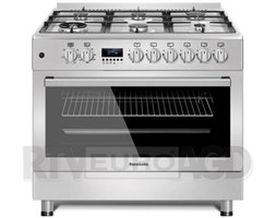 Ravanson Top Chef KWGE-K90-6