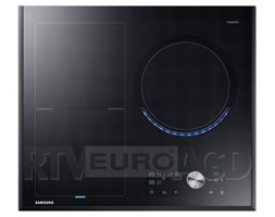 Samsung Chef Collection NZ63J9770EK