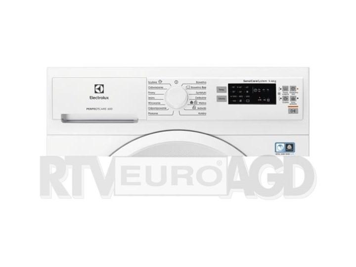 Electrolux EW6S504WP PerfectCare