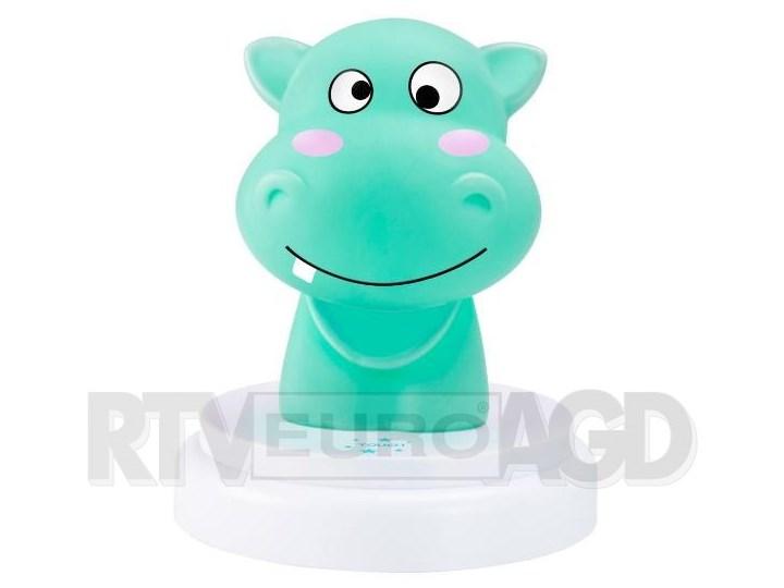 Alecto Hipopotam