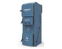 PEREKO BLUE Delta - 20 kW