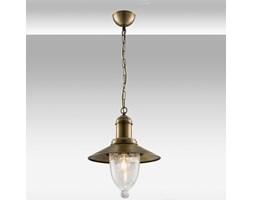 Lampa wisząca loft avonni salon sypialnia jadalnia av-4123-m7-glass lampa