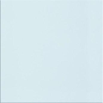 Płytka ścienna MONOBLOCK pastel blue mat 20x20 gat. I