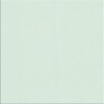 Płytka ścienna MONOBLOCK pastel mint mat 20x20 gat. I