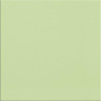 Płytka ścienna MONOBLOCK light green mat 20x20 gat. I