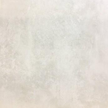 Gres szkliwiony MOUNTAIN ROCK light grey mat 59,3x59,3 gat. II Cersan