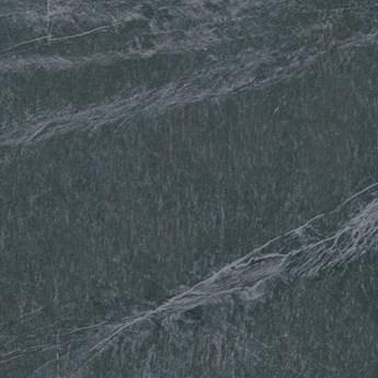 Gres szkliwiony YASCO graphite lappato 59,3x59,3 gat. I
