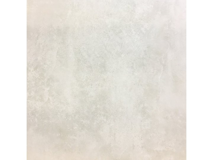 Gres szkliwiony MOUNTAIN ROCK light grey mat 59,3x59,3 gat. I Cersani