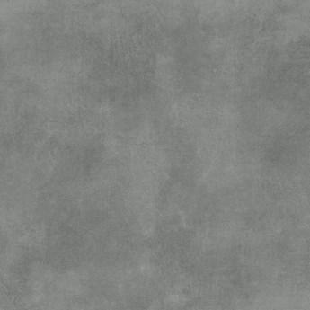 Gres szkliwiony SILVER ROCK grey mat 59,3x59,3 gat. I Cersanit