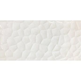 Płytka ścienna KALAHARI cream structure 29,8x59,8 gat. II