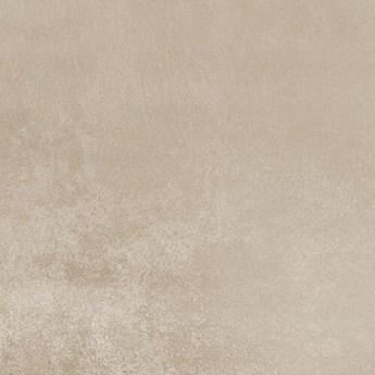 Gres szkliwiony ARES beige mat 59,8x59,8 gat. I