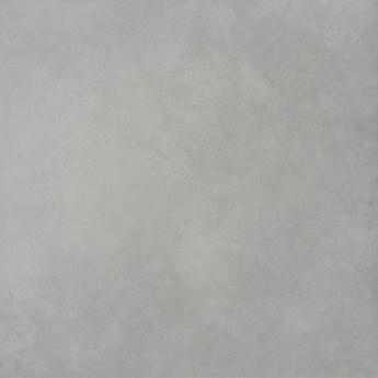Gres szkliwiony PATCHWORK light grey satin 42x42 gat. I