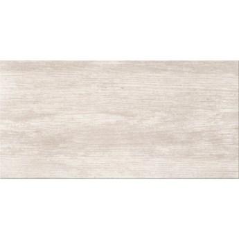Gres szkliwiony TRENDY WOOD beige mat 29,7x59,8 gat. I