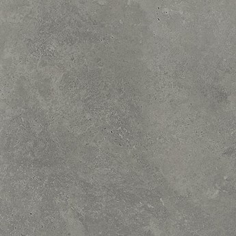 Gres szkliwiony CANDY grey lappato 119,8x119,8 gat. II