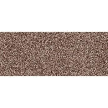 Gres techniczny KALLISTO brown mat 29,55x59,4 gat. I