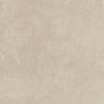 Gres szkliwiony ARES beige mat 59,3x59,3 gat. II