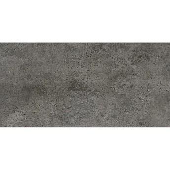 Gres szkliwiony ASHLAND graphite mat 29,8x59,8 gat. I