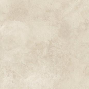 Gres szkliwiony CALM COLORS cream mat 79,8x79,8 gat. I