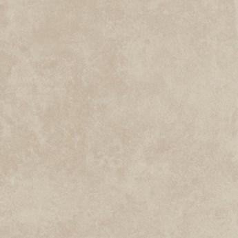 Gres szkliwiony ARES beige mat 59,3x59,3 gat. I