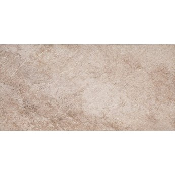 Gres szkliwiony HIMALAYA cream mat 29,7x59,8 gat. I