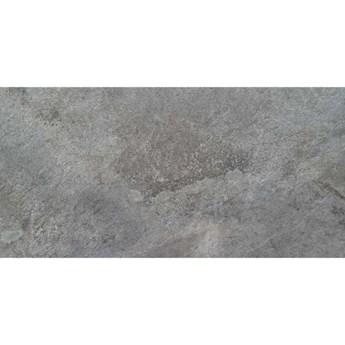 Gres szkliwiony HIMALAYA grey mat 29,7x59,8 gat. I