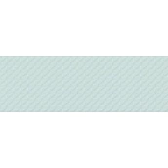 Płytka ścienna ZAMBEZI green mała structure mat 20x60 gat. I