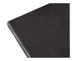 Blat laminowany GoodHome Algiata 2,2 cm szary kamień