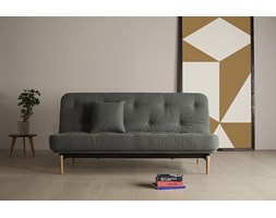 INNOVATION sofa rozkładana COLPUS