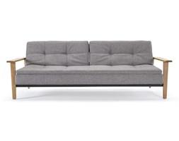 INNOVATION sofa rozkładana DUBLEXO FREJ