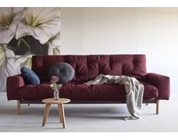 INNOVATION sofa rozkładana MIMER