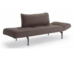 INNOVATION sofa rozkładana ZEAL LASER