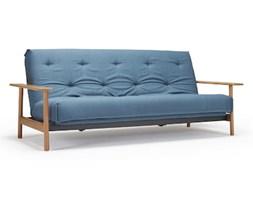 INNOVATION sofa rozkładana BALDER