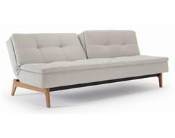 INNOVATION sofa rozkładana DUBLEXO EIK