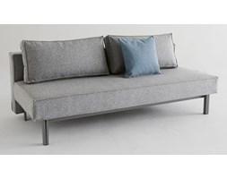 INNOVATION sofa rozkładana SLY