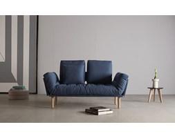 INNOVATION sofa rozkładana ROLLO STEM
