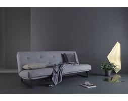 INNOVATION sofa rozkładana FRACTION 140
