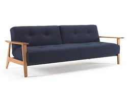 INNOVATION sofa rozkładana AMPLE FREJ